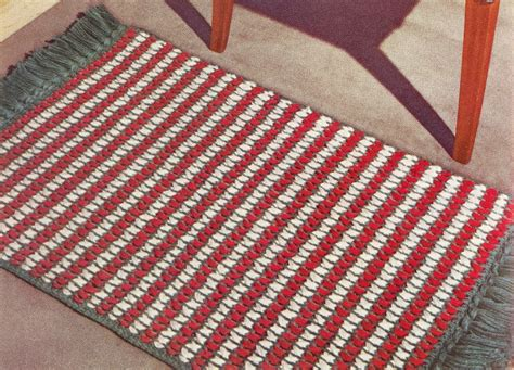 rugs on finance rugs book 237 sk241 money orders accepted knit crochet patterns lessons worcester