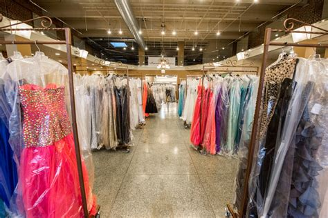 Dress Shops Prom Dress Shops In Miami Lakes Prom Dresses Cheap