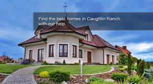 Ranch Homes For Sale search all active caughlin ranch homes for sale divided
