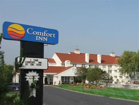 comfort inn apple valley reviews comfort inn apple valley sevierville tn hotel reviews