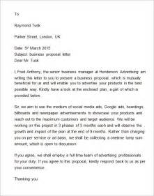 business letter via email best letter exles