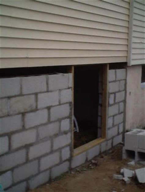 Block Garage Cost by San Antonio Add On Home Additions Contractors San