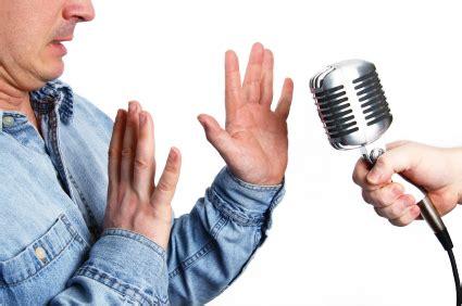 fear of going to the bathroom in public hypnotherapist cork fear of public speakingfear of