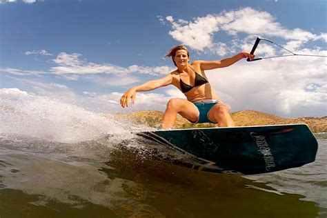 speedboot wakeboard wakeboard asprokavos watersports black pearl speedboat