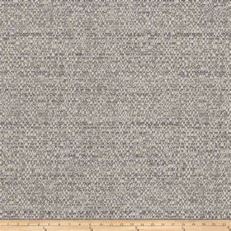 discount crypton upholstery fabric fabricut hybrid crypton upholstery greystone discount