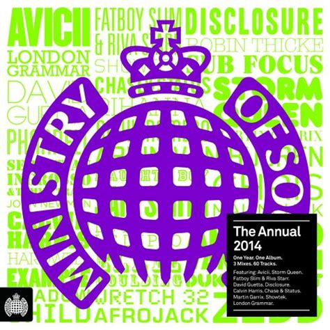 ministry of sound house music 2014 ministry of sound the annual 2014 cd1 ministry of sound mp3 buy full tracklist