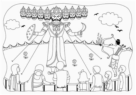 coloring pages festivals india indian coloring pages best coloring pages collections