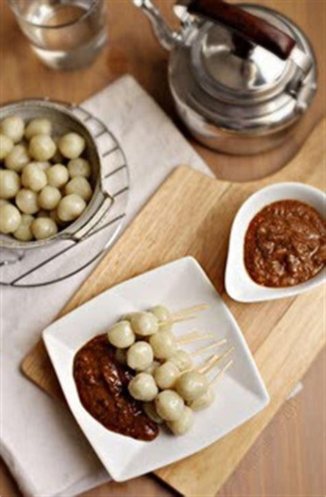 tips membuat cilok enak resep dan cara membuat cilok enak isi abon sapi khas jawa
