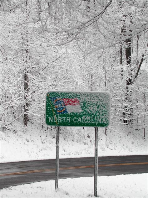 nc history of snowy christmas western nc knows how to celebrate the season southeast discovery