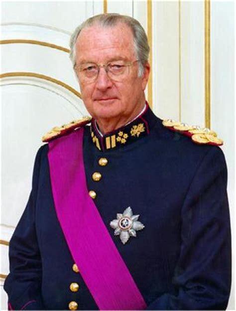 valdez albert ii biography king albert ii biography king albert ii s famous quotes