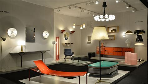 home design stores in paris concept design stores in paris you should visit