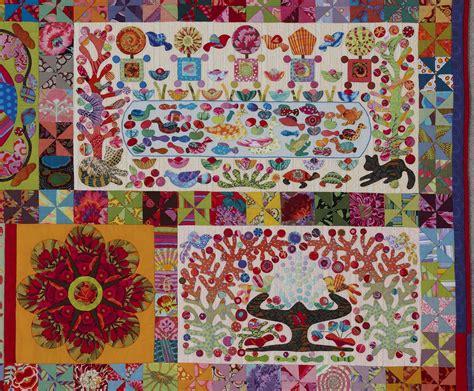 Mclean Quilt Patterns by Glorious Applique Applique Tutorials By Mclean