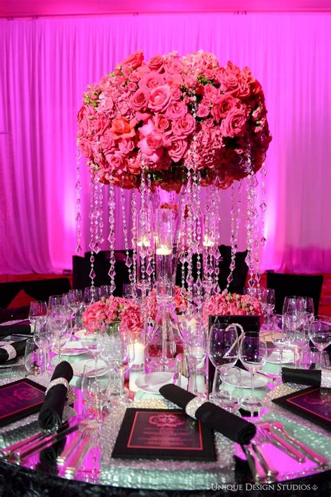 bling centerpieces wedding reception bling wedding centerpieces decoration