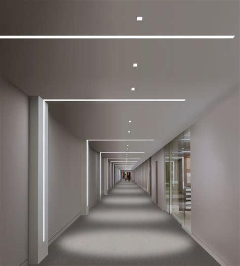 cool lighting ideas   an Ideabook by jpcharbonnet