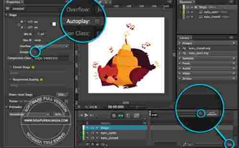 adobe animate cc classroom in a book 2018 release books adobe animate cc 2018 18 0 0 107 version