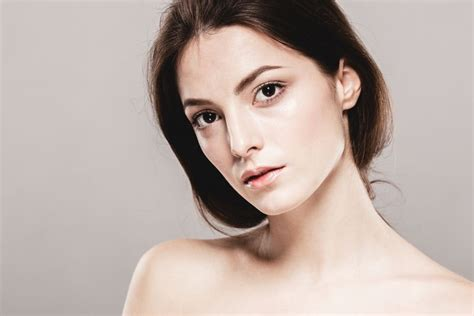do light therapy ls work titan skin tightening ls aesthetic clinic