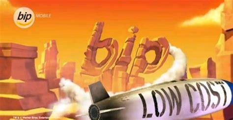 bip bip mobile bip mobile 500 minuti verso tutti a 5 al mese io