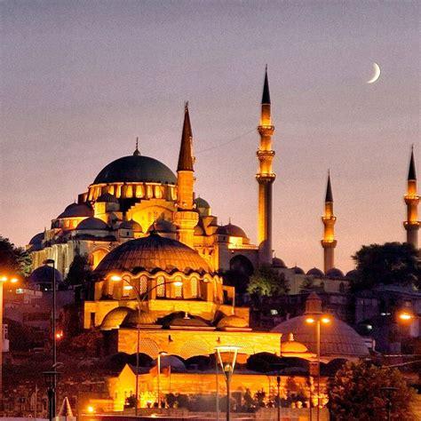 8 free classical turkish playlists 8tracks