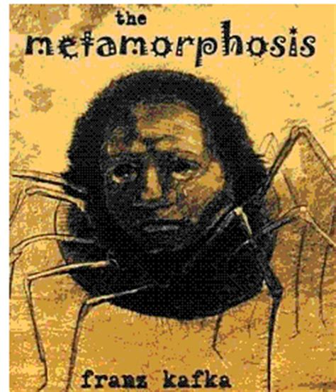 Themes Of Short Story Metamorphosis | shortstories1online frontpage