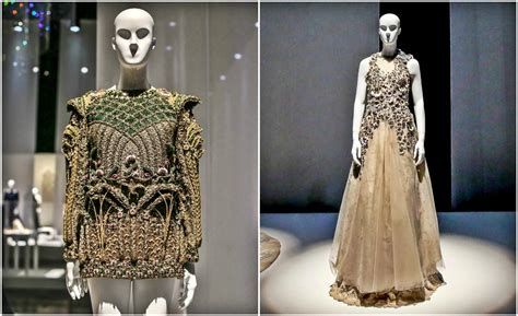 Syakira Tunic how bright did pakistan shine at swarovski s sparkling couture exhibition style images