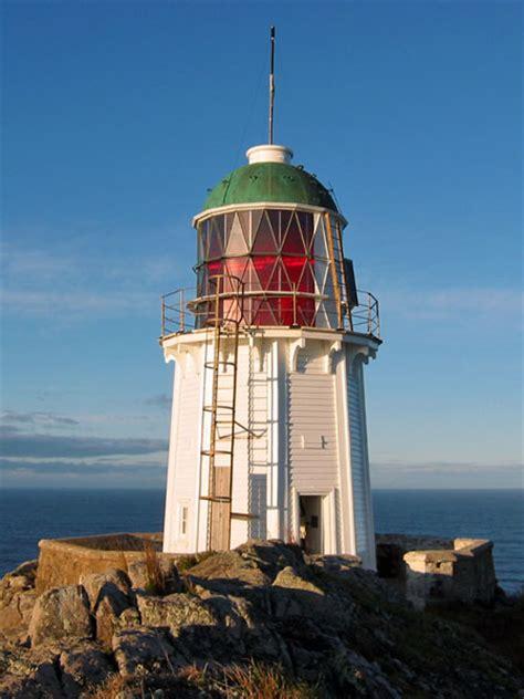 Center Island Lighting Centre Island Lighthouse Maritime Radio
