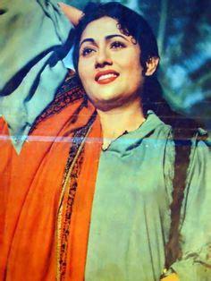 bollywood heroine madhubala mumtaz jahan begum dehlavi madhubala 14 february 1933