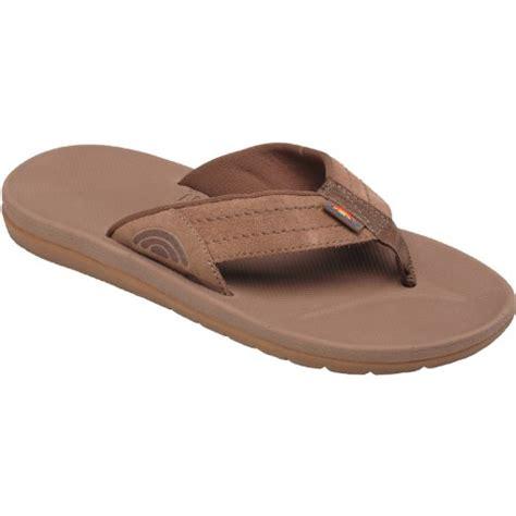 mens rainbow sandals s flip flops s rainbow sandals mens molded rubber