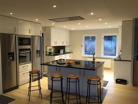 delighted installing recessed lighting in kitchen 10 of the most common home lighting mistakes