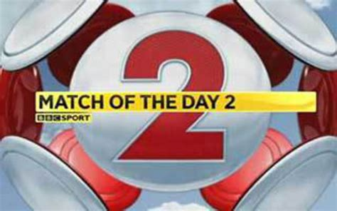 The Highlight Of My Day 2 by Match Of The Day 2 Week 2 Highlights Ourmatch