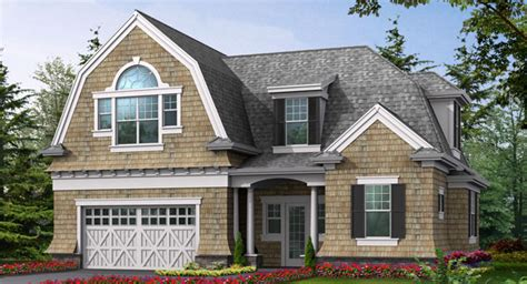 chatham home plans chatham cottage 3205 1 bedroom and 1 5 baths the house