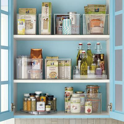 kitchen cabinet organization systems for your bungalow the perfect pantry kitchen ideas organization tips