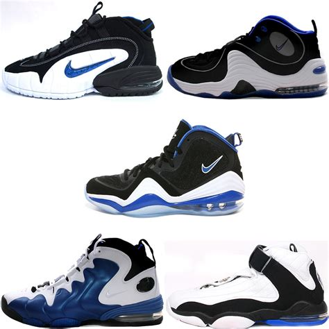 nike basketball shoes 1998 buy cheap nike shoes 1998 shoes discount