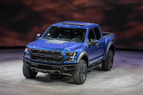 cleveland ford plant ford upgrading cleveland engine plant that supplies f 150