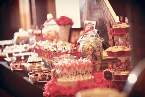 Wedding Organizer Jakarta Terkenal by Quot Moulan Rogue Quot Tema Pernikahan Nan Elegan Ferry Dan