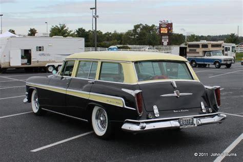 Chrysler Email Address 1955 chrysler station wagon enter an optional name and