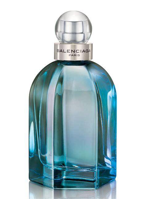 balenciaga l edition mer balenciaga perfume a new fragrance for 2015