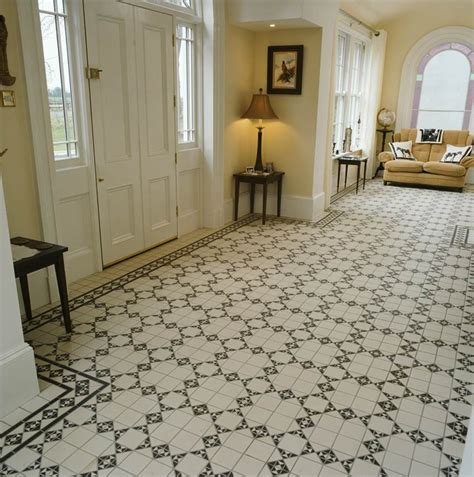 victorian bathroom floor victorian floor bathroom flooring pinterest