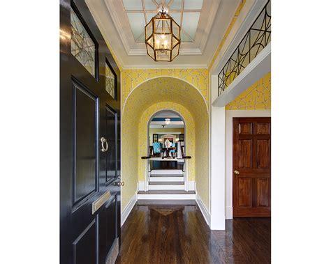 chicago interior design interior designers chicago w