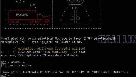 softzoneboat blog install ubuntu software center in kali linux raspberry
