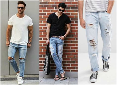 jeans in style for 2016 top 10 casual styles of mens jeans 2016 g3fashion com