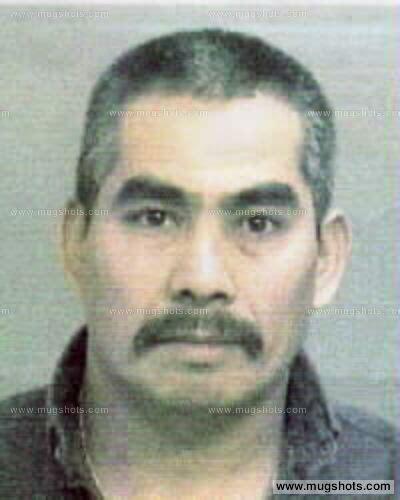 Monterey County Arrest Records Hugo Jesus Chiguaque Mugshot Hugo Jesus Chiguaque Arrest Monterey County Ca