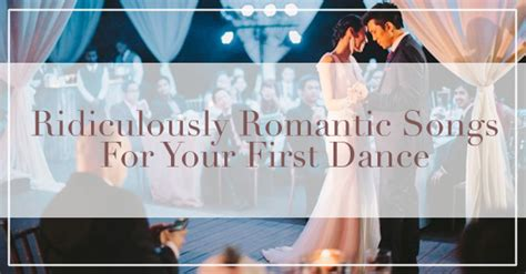 wedding songs list 2015 philippines songs philippines wedding