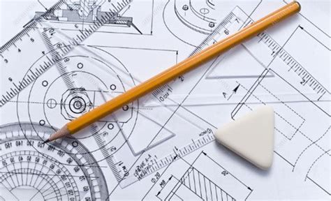5 Drawing Instruments And Their Uses by Engineering Drawing At Getdrawings Free For Personal