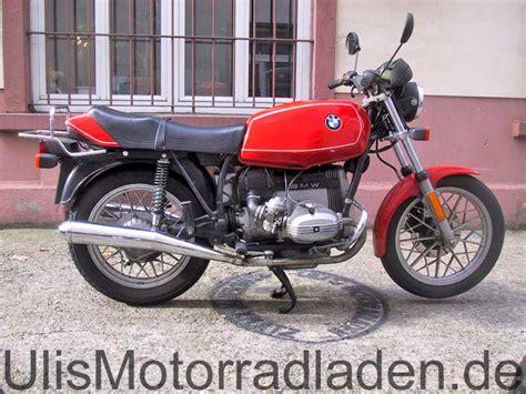 Bmw Motorrad Frankfurt Gebrauchte by Gebrauchte Bmws