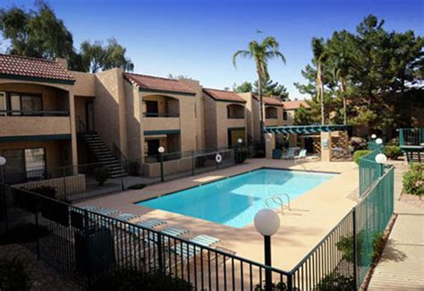 one bedroom apartments in gilbert az one bedroom apartments in gilbert az 28 images vista