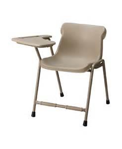 citizen plastic study chair 886 sd furniture store