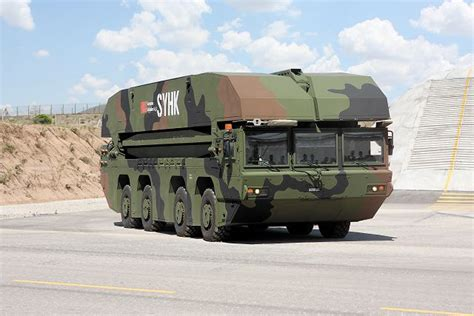 modern army vehicles gallery modern armored military vehicles