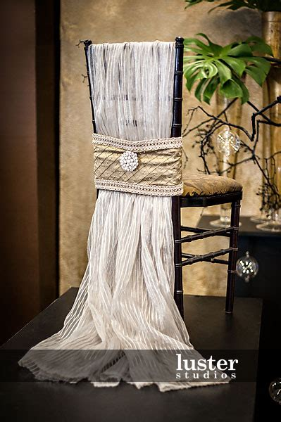 Wedding Chair Covers Rental by 1000 Images About Wedding Chairs On