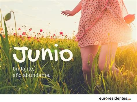imagenes positivas mes de junio related keywords suggestions for junio