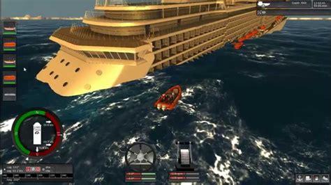 youtube ship sinking youtube cruise ship sinking fitbudha